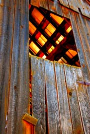 barn door blog 6 Reflections